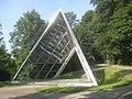 Leibfriedscher Garten, 007.jpg