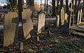 Leiden-Groenesteeg-Cemetery.jpg