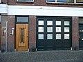 Leiden (4541601024).jpg