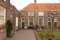 Leiden - Hofje Meermansburg v10.jpg