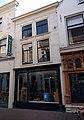 Leiden - Hogewoerd 23.jpg
