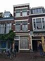 Leiden - Morsstraat 44.jpg
