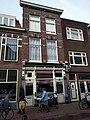 Leiden - Morsstraat 49-51.jpg