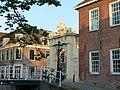 Leiden gate (9037046424).jpg