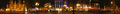 Leidseplein Amsterdam Night Panorama.png