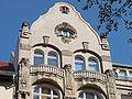 Leipzig Märchenhaus Giebel.JPG