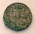 Leone VI, follis, 886-912.jpg