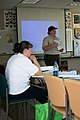 Leopold Education Project (LEP) Workshop (4742100937).jpg