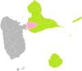Les Abymes (Guadeloupe) dans son Arrondissement.png