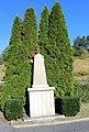 Les Angles -sur-Corrèze Monument.jpg
