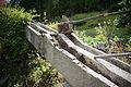 Les Moulins de Liddes - Canal d'arrivée d'eau.jpg