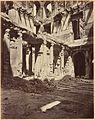Les Ruines de Paris et de ses Environs 1870-1871, Cent Photographies, Premier Volume. DP161587.jpg