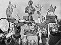 Les divers trophées decernés lors des JO de 1912.jpg