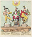 Les trois magots by James Gillray.jpg