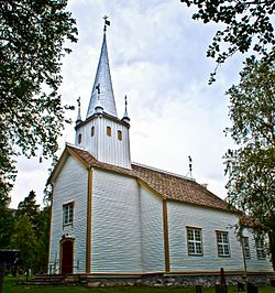Lesjaskog kyrkje crop.jpg