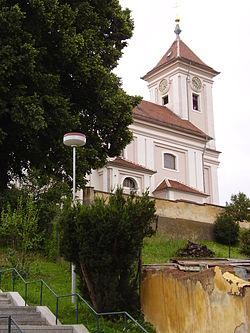 Letonice kostel.JPG