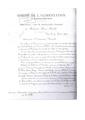 Lettre de Marguery du 19 février 1897 photocopiée aux archives de Paris le 7 juin 2000.pdf