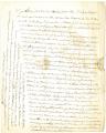 Lettre manuscrite d'Ambroise Comarmond du 1849 f02r.tif