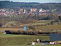 Leutkirch - panoramio (15).jpg