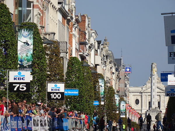 Leuven - Grote Prijs Jef Scherens, 14 september 2014 (D43).JPG