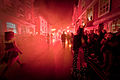 Lewes Bonfire Night 2010 a.jpg