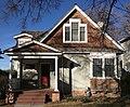 Lewis A Ramsey House.jpg