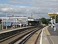 Lewisham station, platforms 3 ^ 4 - geograph.org.uk - 2392894.jpg