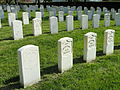 Lexington National Cemetery - DSC09067.JPG