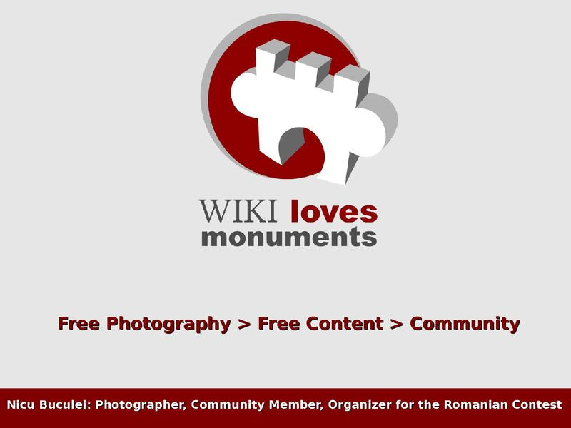 File:Lgm2012-WikiLovesMonuments.pdf