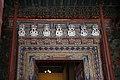 Lhasa-Potala-34-Tuersturz-2014-gje.jpg