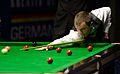 Liam Highfield at Snooker German Masters (DerHexer) 2015-02-04 02.jpg