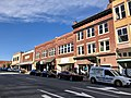 Liberty Street, Winston-Salem, NC (49030521263).jpg