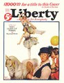 Liberty v02 n10 (1925-07-11) (IA LibertyV02N1019250711).pdf