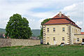 Libochowan-Schloss-3.jpg