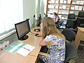 Librarian Interactive Wikiworkshop 2020-07-29 by Kharkivian 03.jpg