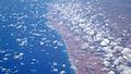 Libyan coast I.jpg