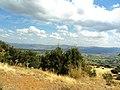 Lichno 350 16, Greece - panoramio (2).jpg