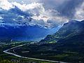Liechtenstein (14318655314).jpg