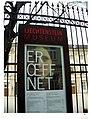 Liechtenstein Museum (4341553960).jpg