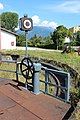 Lienz, Lokomotivdrehscheibe 1.JPG