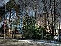 Liepaja Secondary School - panoramio.jpg