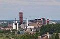 Liepajas Metalurgs, Liepaja, Latvija.jpg