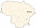 LietuvaIgnalina.png