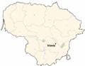 LietuvaVievis.png