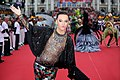 Life Ball 2014 red carpet 022 Julian F M Stoeckel.jpg