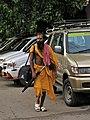 Life in the Streets in Jammu.jpg