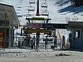 Lift Bischlagbahn - panoramio.jpg
