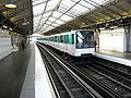 Ligne-6-Quai-de-la-Gare-2.jpg