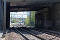 Ligne de Bourron-Marlotte à Malesherbes - 2013-04-21 - IMG 9277.jpg
