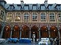 Lille - Vieille Bourse 20190315-01.jpg